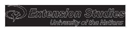 UofN Extension Studies